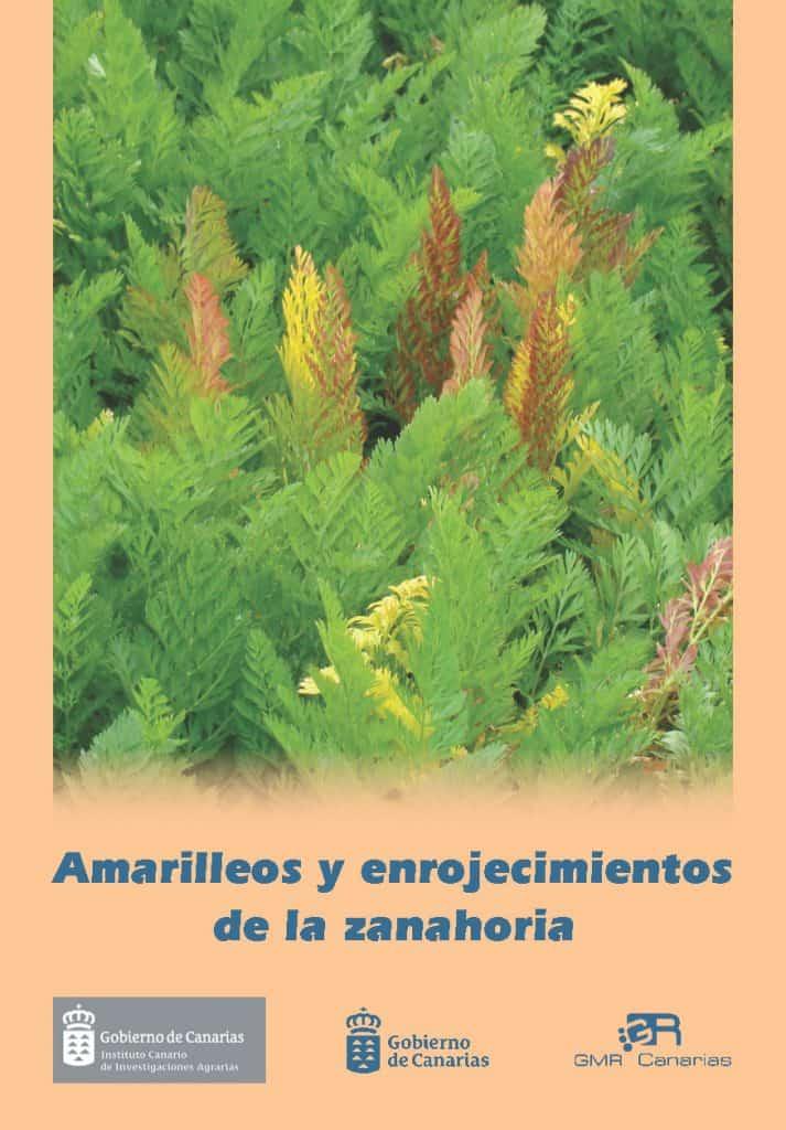 folleto-amarilleo-zanahoria-gmr-canarias-web_pagina_1