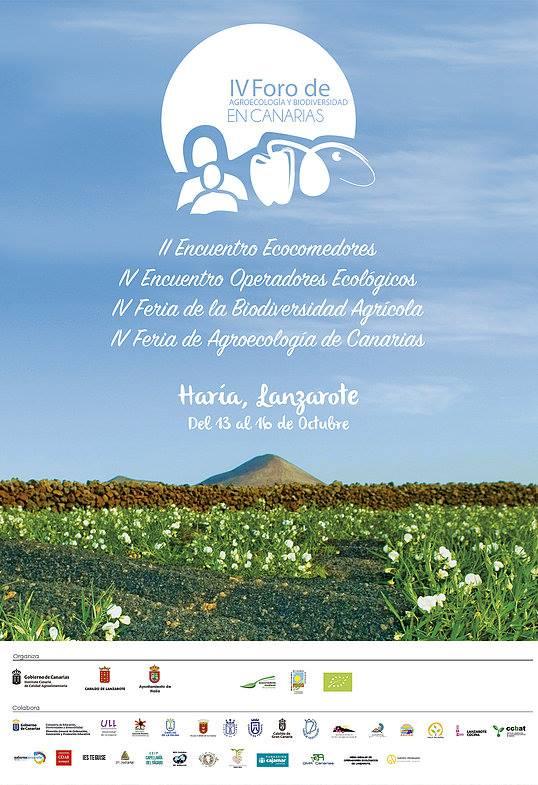 foro-agroecologia