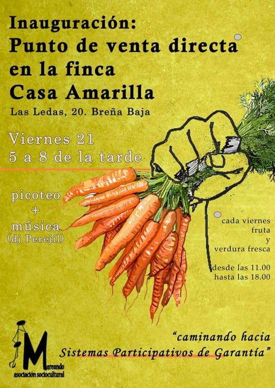 mareando-16-verduras-inauguracion