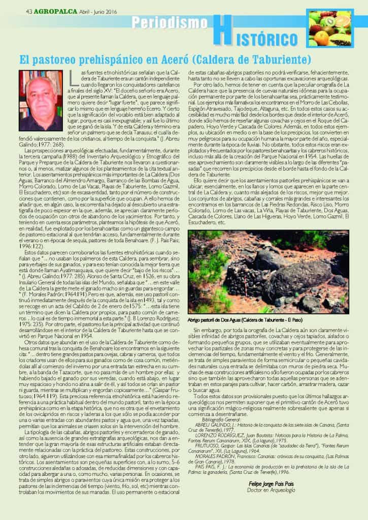 revista-agropalca-33_pagina_43
