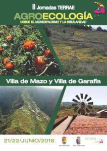 Jornadas de Agroecología