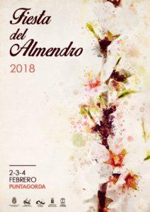 Fiesta del Almendro en Flor