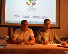 El Cabildo defiende la producción y consumo de productos locales y fomenta el consumo ecológico y responsable