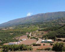 """Garafía contará con un Centro de Promoción Agraria que """"mejorará mucho el entorno de San Antonio del Monte"""" – El Apurón"""