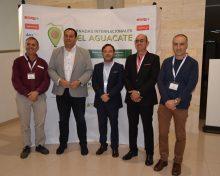 La Palma consolida su papel protagonista en la producción aguacatera de Canarias con la celebración de unas jornadas internacionales