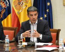 El Gobierno de Canarias abona las cuantías pendientes de la ficha adicional del POSEI 2014