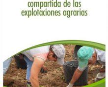 Manual sobre la titularidad compartida de las explotaciones agrarias | Agrocabildo