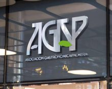 El presidente de AGAP en el programa Canarias Hoy