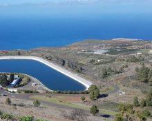 La revisión del Plan Hidrológico Insular debe estar acreditada antes de septiembre para no perder ayudas de Europa | La Palma Ahora