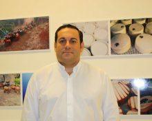 El Cabildo apuesta por formar al sector primario en ámbitos como la ganadería ecológica y el queso palmero