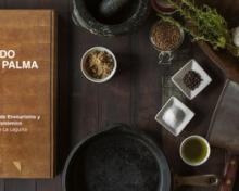 Taller: Branding y comunicación para productos gastronómicos