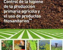 El Cabildo y el Gobierno siguen apostando por la formación sobre el control de la higiene en la producción primaria agrícola