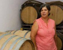 Entrevista a Eufrosina Pérez, premio a la Mujer Rural Canaria 2017 | Radio Luz