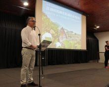 ADER La Palma celebró los 25 años de apoyo al medio rural