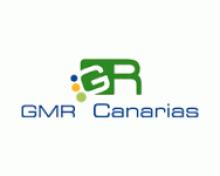 Lista de admitidos a la convocatoria para la selección de 4 capataces agrícolas para la isla de La Palma.