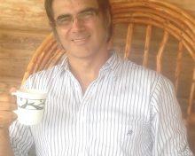 Mañana arrancan las 'I Jornadas del Café de la Isla de La Palma' organizadas por el Cabildo
