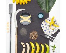 Plátano de Canarias participa en la campaña 'Historias en tu mesa' de Origen España | El Apurón