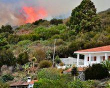 Charla Prevención de riesgos forestales | 23 de agosto