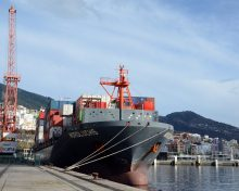 El Puerto de la capital palmera será Zona Franca – Diario de Avisos