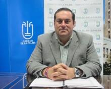 El Cabildo de La Palma abre el plazo de solicitud de subvenciones para el sector primario. (Entrevista COPE)