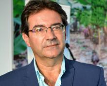 El Cabildo destina 90.000 euros para colaborar con los consejos de la Denominación de Origen del queso y el vino de La Palma