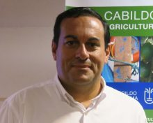El Cabildo de La Palma mantiene abierto el plazo de solicitud de subvenciones para el sector primario