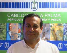 La Palma mira a la diversificación del sector primario | Cadena Ser