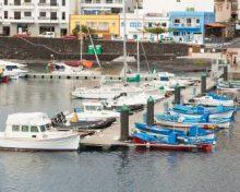 El Gobierno canario convoca los exámenes teóricos para obtener las titulaciones para el gobierno de embarcaciones de recreo