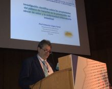 Un estudio aborda las propiedades del plátano de Canarias en la prevención del cáncer de colon