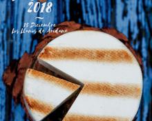 I Mercado del Queso Palmero 2018 | 7.7 La Palma Radio