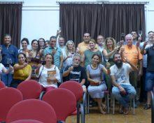 La Universidad de La Laguna pone «en valor la consolidación de La Palma como destino enogastronómico»