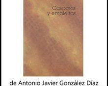 Presentación en Puntallana del libro Cáscaras y empleitas | 28 de octubre de 2016
