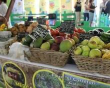 Subvenciones calidad de los productos agrícolas y alimenticios