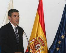 Canarias apuesta por la mejora de la comercialización de la pesca de las islas