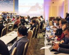 Canarias podrá contar con una cuota específica de atún rojo asignada por la Unión Europa