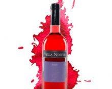 Los vinos Vega Norte, en el pódium del Wine Masters Challenge de Portugal
