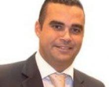 Abel Morales, la balsa de Vicario estará desbloqueada en seis meses | Cadena Ser