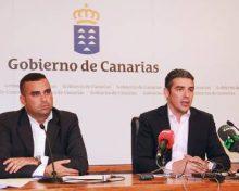 El Gobierno de Canarias convoca las ayudas del POSEI adicional para la campaña 2017