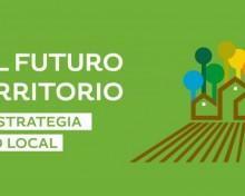 Publicadas las Bases Reguladoras que permitirán activar la Estrategia de Desarrollo Local Participativa #ader2020 La Palma