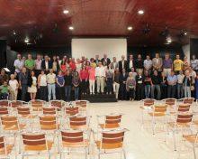"""Video """"25 aniversario de ADER La Palma"""""""