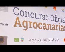 Agro Canarias 2018   Crónicas del Campo
