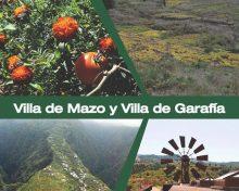Agroecología desde el municipalismo y la insularidad. II jornadas TERRAE en Canarias