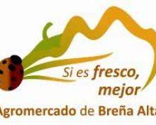 I Festival Audiovisual Agroecológico Breña Alta (Corto 5)