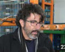 Charla Ecológico Agusa | Coplaca Transmite