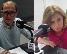 Mazo acoge este jueves las segundas jornadas Terrae   7.7 Radio La Palma