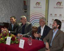 Clavijo reitera el compromiso con el sector vitivinícola y anuncia el abono de las ayudas atrasadas
