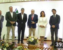 Asaga Canarias 40 Aniversario | Crónicas del Campo