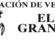 """Cata popular de Vinos """"Fiesta de la Cruz de El Granel 2017"""""""