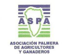 Agradecimientos ASPA