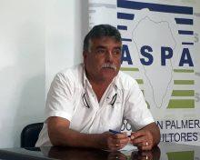 ASPA hace balance del 2018 para el sector primario de La Palma | Cadena Ser